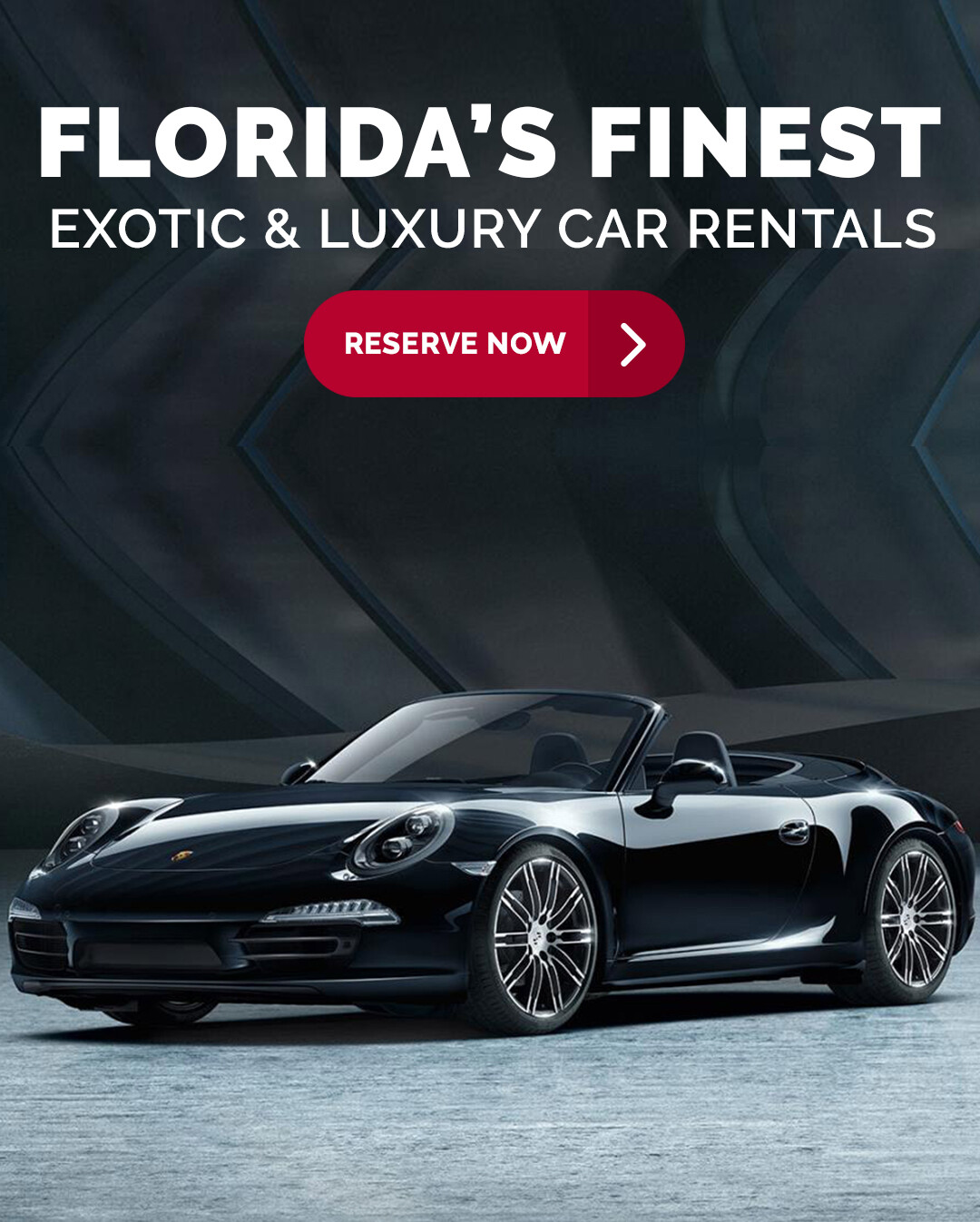 Exotic Car Rental In Miami Florida Luxury Car Rental Autoboutiquerental