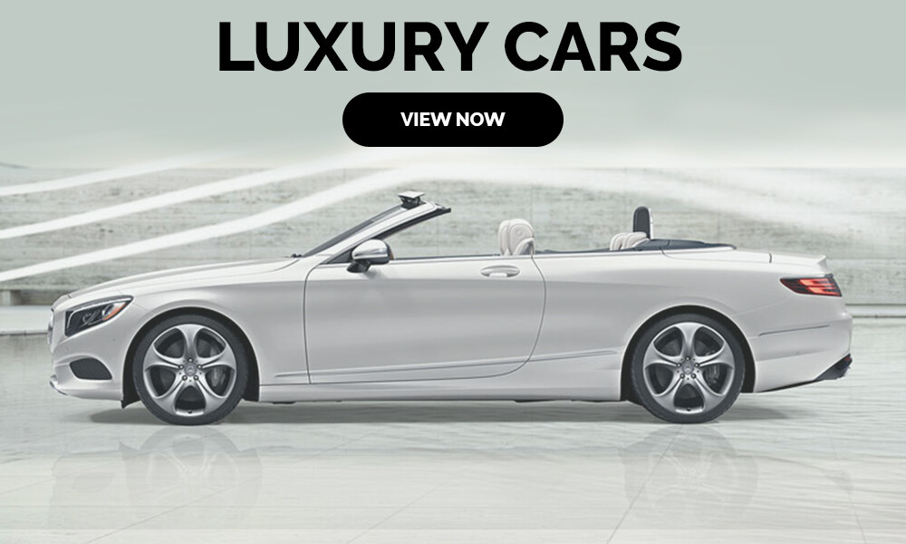 Luxcar Cars by Autoboutiquerental